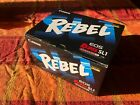 Canon EOS Rebel SL1 EOS 100D 180MP Digital SLR Camera Black Kit w IS