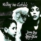 Walking into Clarksdale by Page & Plant/Jimmy Page/Robert Plant (CD,...