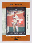 San Francisco Giants Rookie Card Guide - 2012 World Series Edition 13