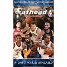 2016 Fathead Elite NBA Wall Decals 12