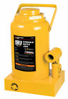 Performance Tool 50 TON HEAVY DUTY BOTTLE JACK W1637