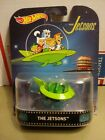 Hot Wheels The Jetsons spaceship  Looney Toons Taz Marvin the Martian  Wile