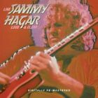 Sammy Hagar - Loud and Clear CD NEW