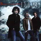 Beneath the Shining Water by Dare (CD, Jun-2004, Legend Records)