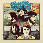 Canned Heat : Cookbook: Their Greatest Hits CD
