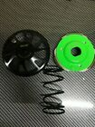 SCOOTER 150CC GY6 TWPO RACING PERFORMANCE CLUTCH SET