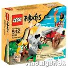 NEW - LEGO Pirate 6239 Cannon Battle - MISB Factory Sealed Brand NEW
