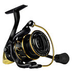 KastKing Sharky III Gold 1000 Spinning Reel Fishing Freshwater  Saltwater 33LBS