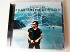 The Best of Bruce Dickinson CD, BMG Direct, Tested EX, Iron Maiden