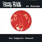 Cheap Trick - At Budokan: The Complete Concert (1998, Epic) Still In Shrinkwrap