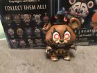 2017 Funko Five Nights at Freddy's Mystery Minis Series 2 17