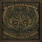 WARD RECORDS BLACK STAR RIDERS #CD Another State Of Grace + 1 From Japan