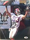Andre Reed Cards, Rookie Card and Autographed Memorabilia Guide 52