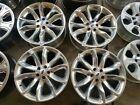 2011 2015 Ford Explorer OEM Factory Wheels Rims Set of4 FREE SHIPPINGREAD