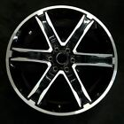 22 INCH FORD EXPEDITION 2019 OEM Factory Original Alloy Wheel Rim 10200