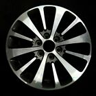 18 INCH FORD EXPEDITION 2015 2017 OEM Factory Original Alloy Wheel Rim 3988