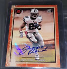 2013 Topps Turkey Red Football Cards 39