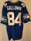 Ultimate Seattle Seahawks Collector and Super Fan Gift Guide 32