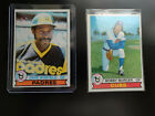 Dave Winfield Cards, Rookie Cards and Autographed Memorabilia Guide 4