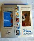 2003 Upper Deck Disney Treasures Series 1 Trading Cards 9