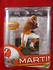 2013 McFarlane NFL 33 Sports Picks Figures 12