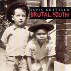 Elvis Costello : Brutal Youth CD (1994)