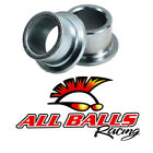 11-1050 All Balls Steel Rear Wheel Spacer Kit SUZUKI DR-Z 250