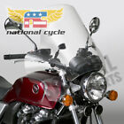 National Cycle 1975-1977 Honda CB550F Super Sport Plexistar 2 Windshield Fairing