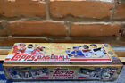 2019 topps 582 montgomery Complete Set 700 Cards New And Sealed