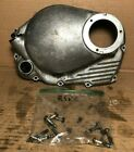 Honda sl350 sl 350 cb350 cl350 Right Engine Cover Clutch Cover