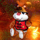 CHINA DALE PLUSH W/ TAG Disney World Epcot Lunar New Year collectible rare NEW