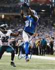 Calvin Johnson Football Cards: Rookie Cards Checklist and Buying Guide 48