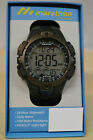 NEW Timex Marathon Digital Mens Watch T5K802