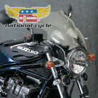 National Cycle 2001 Moto Guzzi California Special F-Series Fairing