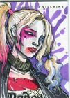 Ultimate Guide to Collecting Harley Quinn 35