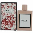 Gucci Bloom Women's Perfume EDP Spray NEW AUTH Sealed New! HOT 3.3 OZ