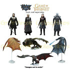 McFarlane Toys HBO Game of Thrones Deluxe Action Figure AUTHENTIC *Choose* BNISB