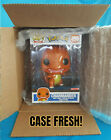 Funko Pop Games Pokemon Charmander 10 Inch #456 SDCC Target Exclusive MISB