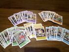 2011 Rittenhouse The Complete Brady Bunch Trading Cards 15