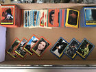 1983 Topps Star Wars: Return of the Jedi Series 1 Trading Cards 4