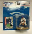 MLB Baseball Ryne Sandberg (1997) Starting Lineup Figure