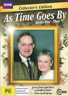 AS TIME GOES BY Collectors Edition Series 1 9 DVD Set 4 PAL