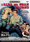 Great Day in the Morning NEW PAL Cult DVD Jacques Tourneur Virginia Mayo