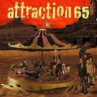 Attraction 65 : Attraction 65 CD (2004)