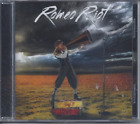 Romeo Riot-Sing It Loud CD Christian Glam/Melodic Metal Brand New Factory Sealed