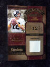 Terry Bradshaw Cards, Rookie Cards and Autographed Memorabilia Guide 38