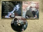 Toby Hitchcock - Reckoning CD