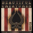 Beautiful Creatures : Deuce Heavy Metal 1 Disc CD