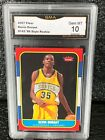 Top 15 Kevin Durant Rookie Cards 30