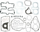 Vesrah Complete Engine Gasket Set for Kawasaki KLE500 1991-1992